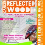 reflejado en la madera flyer 2 english copy
